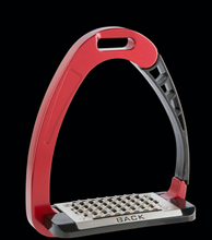 Load image into Gallery viewer, ACAVALLO ARENA ALUPRO STIRRUPS