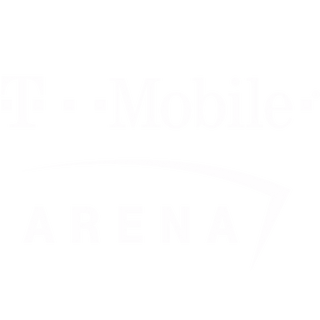 T Mobile Arena - Jenwey Tea Co.