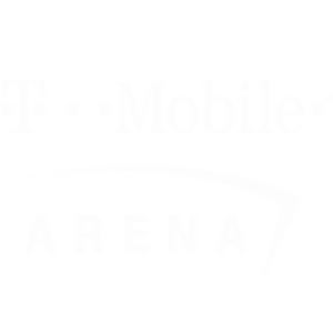 tmobile logo - Jenwey Tea