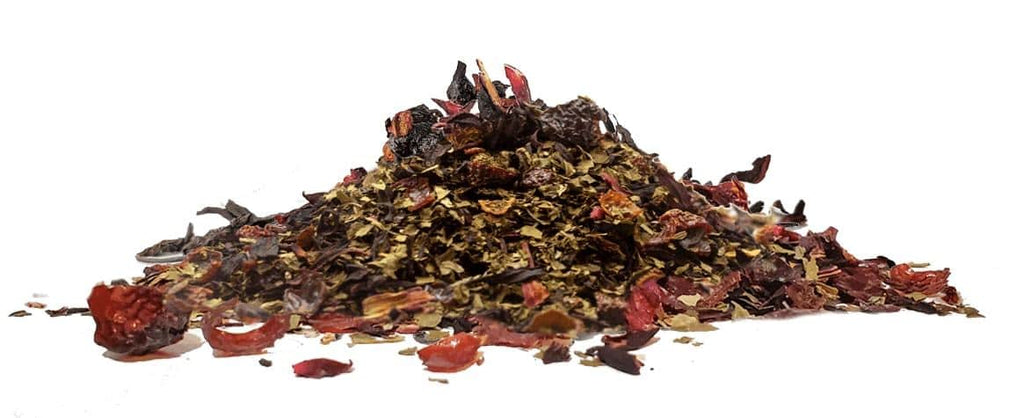 Hibiscus Berry Herbal