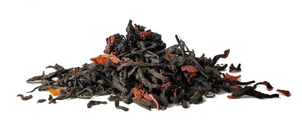 Black Cherry - Jenwey Tea