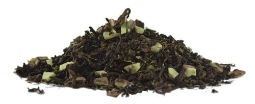 Chocolate Peppermint - Jenwey Tea