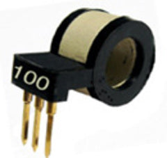 AMP100 Open Loop Hall Effect Sensor