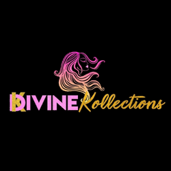 K Divine Kollections