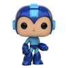 Funko Pop games figura in vinile Mega Man Capcom 1589 - Nada Home
