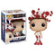 Funko Pop movies Jupiter Ascending figura in vinile Queen Jupiter 1736 - Nada Home