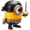 Funko Pop movies Minions figura in vinile Eye Matie 1737 - Nada Home
