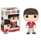 Funko Pop movies Ferris Bueller's Day Off figura in vinile Cameron Frye 1738 - Nada Home