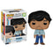 Funko Pop movies Napoleon Dynamite figura in vinile Pedro 1740 - Nada Home