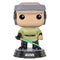 Funko Pop Star Wars figura in vinile Luke Skywalker 1742 - Nada Home
