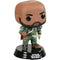 Funko Pop Star Wars Rogue One figura in vinile Saw Gererra 1746 - Nada Home