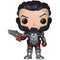 Funko Pop Marvel Contest of Champions figura in vinile Punisher 2099 1751 - Nada Home