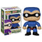 Funko Pop heroes figura in vinile The Phantom costume blu 1752 - Nada Home