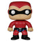 Funko Pop heroes figura in vinile The Phantom costume rosso 1753 - Nada Home