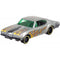 Modellino Hot Wheels '68 Olds 442 50° anniversario 2806 - Nada Home