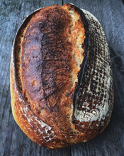 Load image into Gallery viewer, Big Country Loaf (1,2 kg)