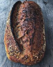 Load image into Gallery viewer, Big Seeded Loaf (1,2 kg)