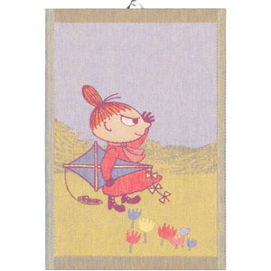 'Windy' Hand Towel