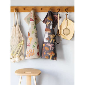 'Autumn'  Kitchen Towels