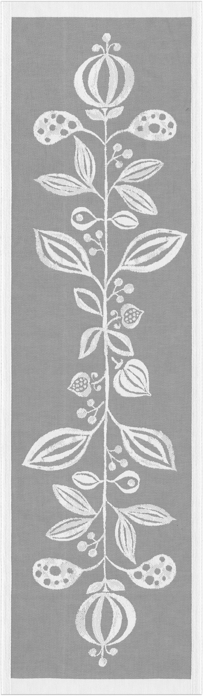 'Kungsberg' Table Runner
