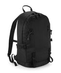 Quadra Everyday Outdoor 20 Litre Backpack