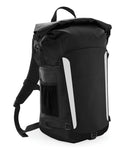 Quadra SLX® 25 litre Waterproof Backpack
