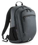 Quadra Endeavour Backpack