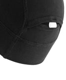 Beechfield- Softshell Sports Tech Beanie