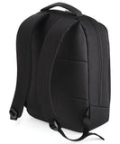 Quadra Executive Digital Backpack