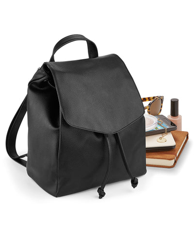 Quadra NuHide® Mini Backpack