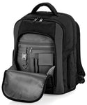 Quadra Tungsten™ Laptop Backpack