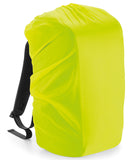 Quadra Waterproof Universal Rain Cover