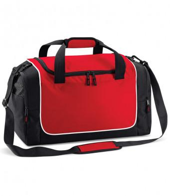 Customisable, personalise Quadra Teamwear Locker Bag - Stitch & Print NI