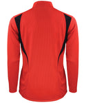 Spiro Trial Training Top - Unisex