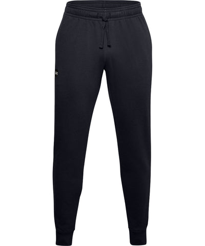 Customisable, personalise Under Armour - Rival Fleece Jogger - Stitch & Print NI