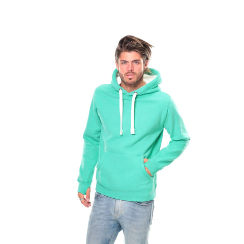 Customisable, personalise Cottonridge Ultra Premium Hoodie - Stitch & Print NI