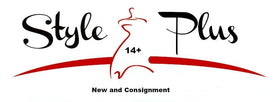 Style Plus Consignment Boutique