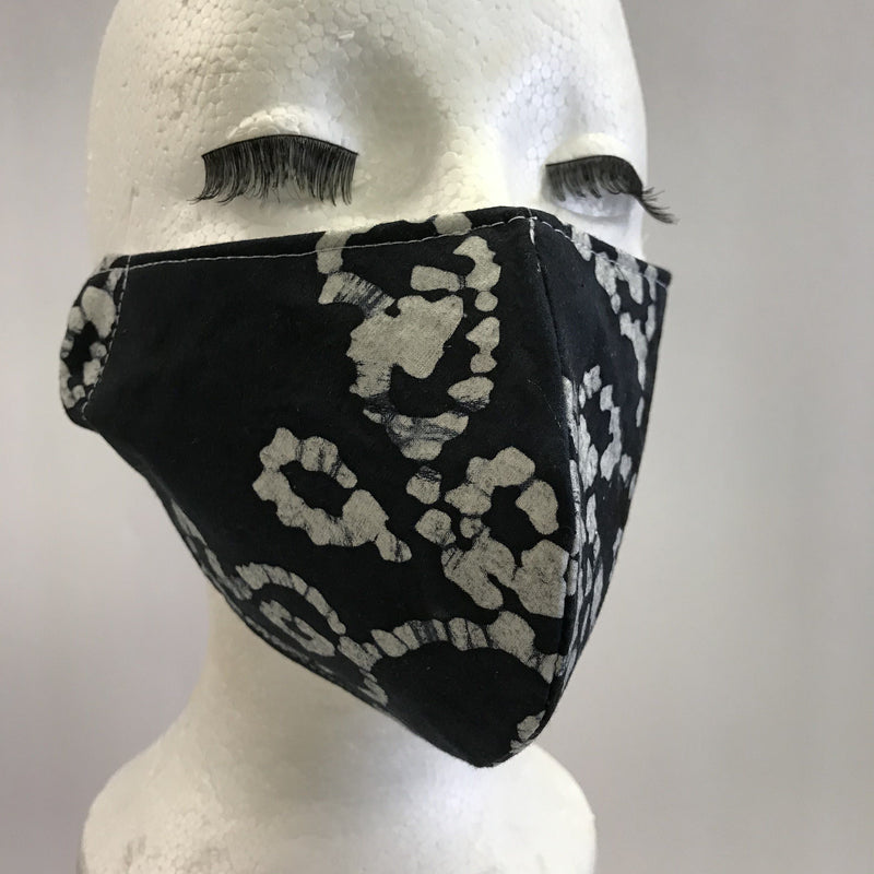custom collection Multi-Color Mask - Style Plus Consignment Boutique