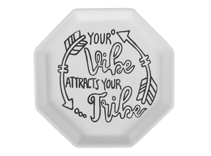 Your Vibe Plate