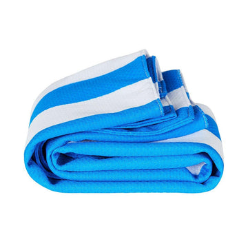 Dock and Bay Towels - Cabana Collection - Gym Cooling Towels