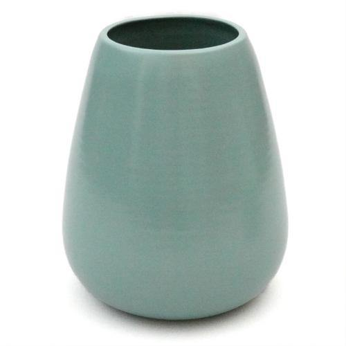 Bison Ceramics - Droplet Vase Medium