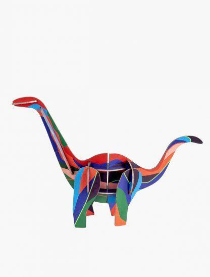 Studio Roof - Mythical Toys Small - Diplodocus