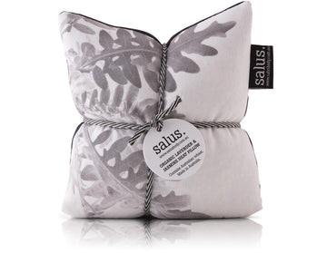 Salus Botanical Lavender & Jasmine Heat Pillow