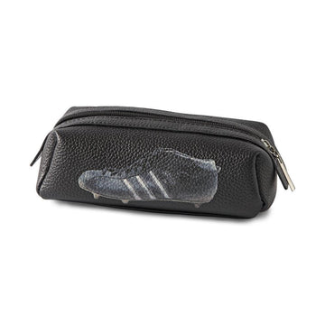 Three Stripes Football Boot Mini Toilet Bag
