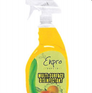Enpro Surface Disinfectant 250 ml