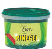 Load image into Gallery viewer, Enpro Pine Gel- 2L
