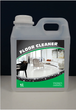 Load image into Gallery viewer, Enpro Floor Liquid Cleaner - 5L
