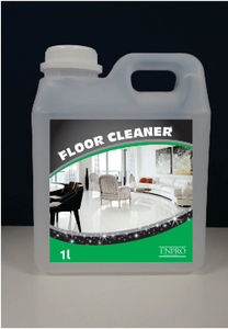 Enpro Floor Liquid Cleaner - 5L
