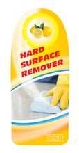 Load image into Gallery viewer, Enpro Hard Surface, Ammoniated Cleaner 5L