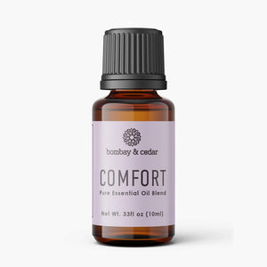 Comfort Essential Oil Blend - 10ml
